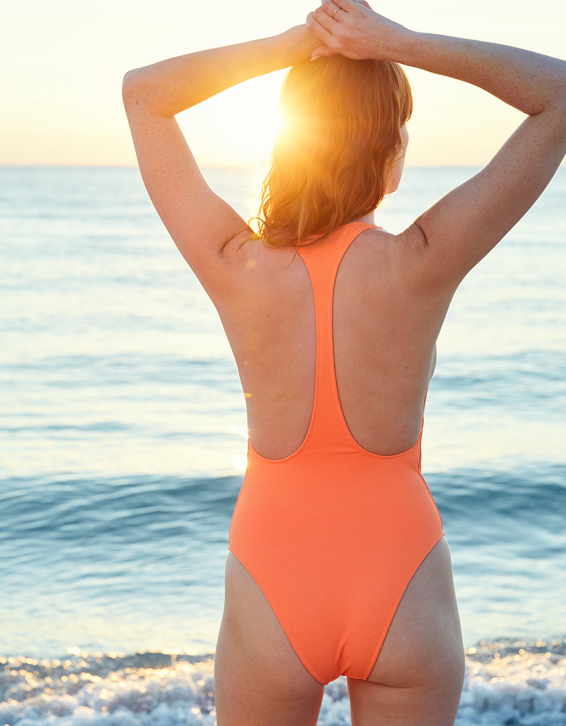 Top 25 Places To Shop For Swimsuits Ketoincanada