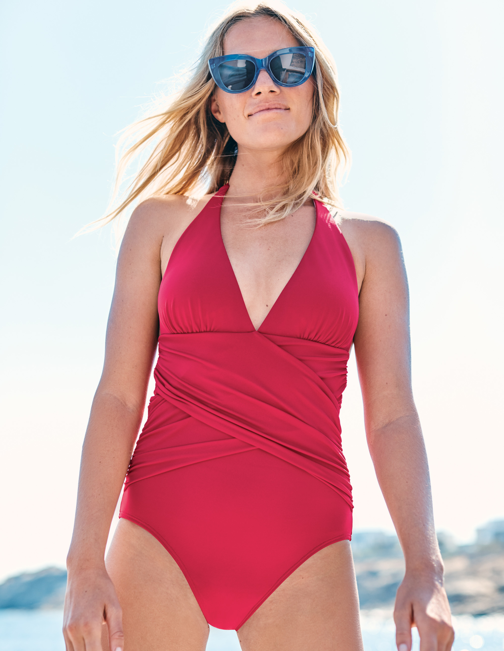 4f6965fa22b Top 25 Places to Shop for Swimsuits - KetoInCanada